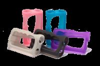 Силиконовые скины для помп Paradigm АСС-251. 5 цветов