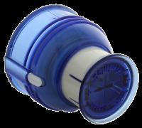 Quick-Serter MMT-395