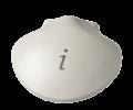 Система мониторинга iPro2