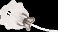 Катетер Силуэт (Silhouette) MMT-381