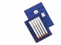 Охлаждающий чехол для инсулиновой помпы FRIO Pump Wallet