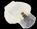 Сенсор глюкозы Enlite™ ММТ-7008A