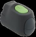 Enlite-Serter MMT-7510